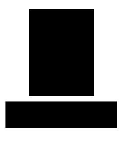 tarnkappeinfo