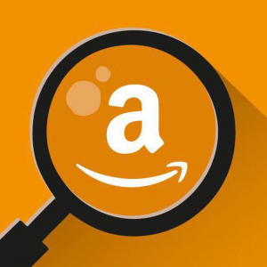 Amazon Search & Price